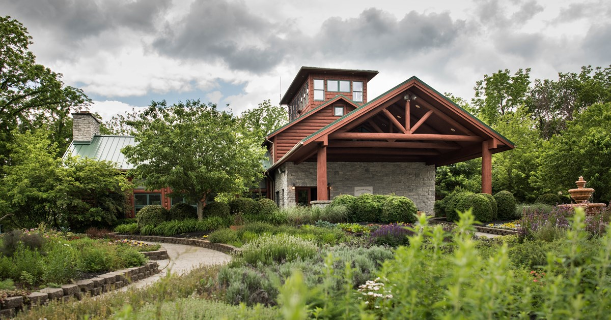 Chef Garden: Culinary Vegetable Institute: Ideal For The World's