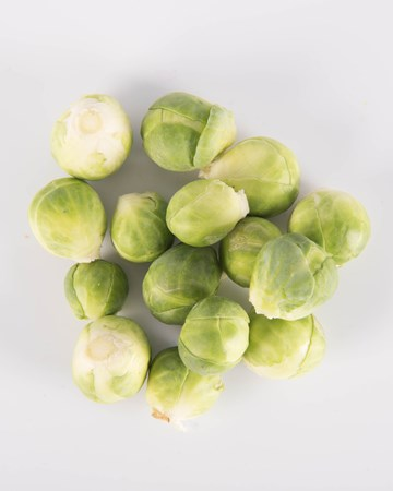 Cruciferous-Brussels-Sprouts-Petite-Green-Isolated