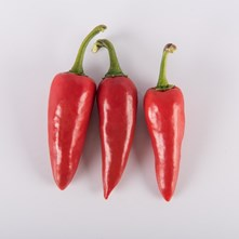 Red Espelette Pepper