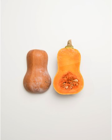 Honeynut Fall Squash