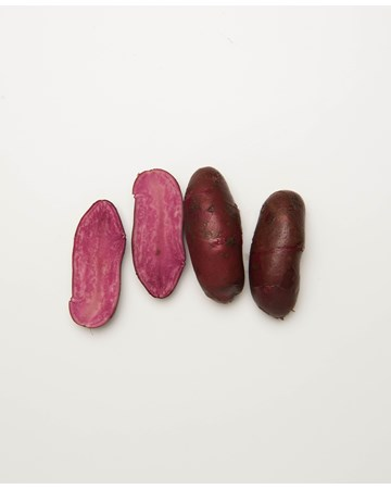 Potato-red-Thumb-B-1-of-1